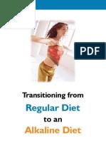 [AcidAlkalineDiet.com]-Guide-Transitioning.To.An.Alkaline.Diet