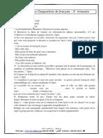 7_Correction_Compo_FRANCAIS_TCST.pdf