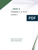 Lectura%201%20-%20P-editar%20(1).pdf