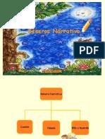 gneronarrativo-100904103426-phpapp02 (1)