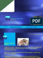 IP3-Dinamica-Familiei.pptx