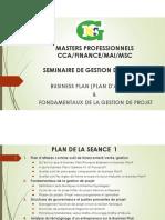 Master I_Gestion de projets_Seance 1B.pdf