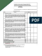 BDCC Annexure CASA 1000 LOT-2 - BDCC - Copy