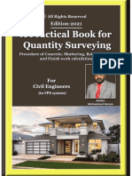 QS-book (1).pdf