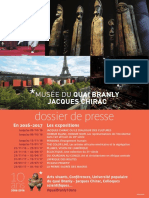 Les_candombles_de_Pierre_Verger_Bresil_1.pdf