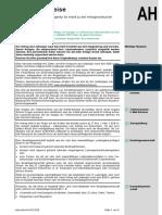 hinweise-algii-antrag_ba013180.pdf