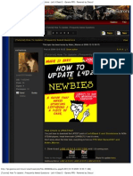 [Tutorial] How To Update _ Frequently Asked Questions - Left 4 Dead 2 - Gare