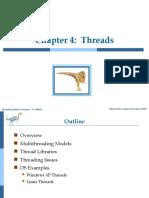 Chap04 Threads