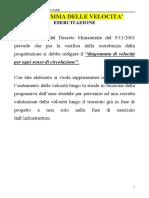 esercitazione_diagramma_velocita.pdf