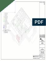 msfocb_lb_bb-rehab_02-drawings_01-GF_ED-04-OD_20190129