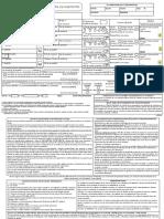 Hoja Padronal.pdf