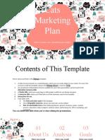 doodle-cats-marketing-plan (1).pptx