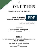 La_Revolution_000000239.pdf