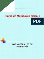 1ra Clase Ciencia-e-ingenieria-de-los-materiales-ppt.ppt