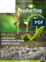 REVISTA BENI PRODUCTIVO NOVIEMBRE 2020 RRSS.pdf