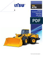 WA470-5 (1).pdf