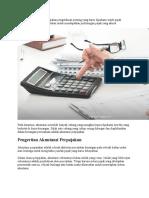 bab 1 pengantar akuntansi pajak.docx