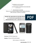 totozafyRompoE_ECO_M2_10.pdf