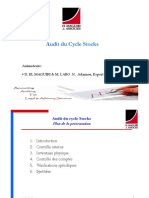 Audit_Cas_cycle_Stocks.pdf
