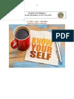 FIRST-MODULEGECSEL.pdf