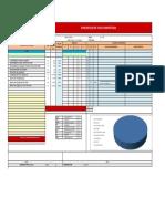 02.PPC.11.11.20.pdf