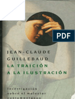 kupdf.net_jean-claude-guillebaud-la-traicion-a-la-ilustracion.pdf