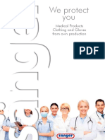 catalogue_medical_products.pdf