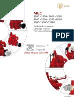 01 MEC catalogo tecnico agricolo 2017.pdf