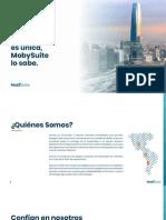 MobySuite.pdf