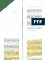 Ensayos escogidos (Eliot)-8-14.pdf