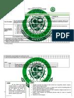 enhanced syllabus format - Gender and Society