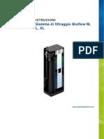 IT_Istruzioni_Sistema_di_filtraggio_Bioflow