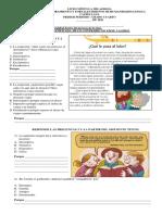 4. GUIA MEJORAMIENTO GRADO 4° - 1P.pdf