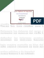 VS-ÁREA-SOCIOPROFESIONAL(1)