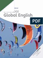 Cambridge Global English Workbook 8_public.pdf