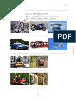 Lessico mezzi.pdf
