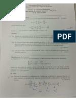Examen control avanzado abr-2016