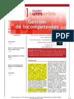 Gestion_de_incompetentes