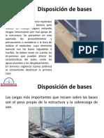 Tema 6 Disposiciones Generales de Montaje.pptx