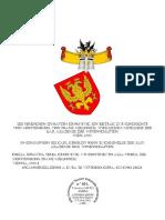 DIE SERBISCHEN DYNASTEN CRNOJEVICpdf (1).pdf