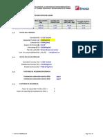 ANEXO N° 01 CIMENTACION DE TRANFORMADOR DE CORRIENTE.xlsx
