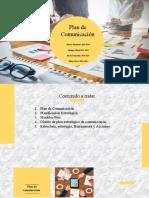 EXPOSICION DE CC.pptx