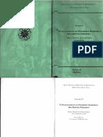 O Desenvolvimento do Pensamento Geométrico uma proposta Pedagógica - Maria Terezinha de Jesus Gaspar e Suzeli Mauro.pdf