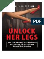 Desbloqueie pernas.pdf
