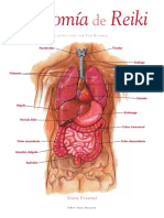 anatomia de reiki.pdf