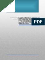 Projeto e-UP CORRIGIDO.docx