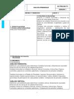 GUIA_DE_APRENDIZAJE_2.doc