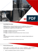 Apresentacao_Impacto_da_revisao_das_Normas_Reg