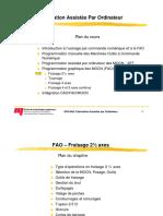 FAO_Fraisage.pdf