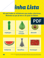 FO_Lidl-Shop_A-Minha-Lista (1)